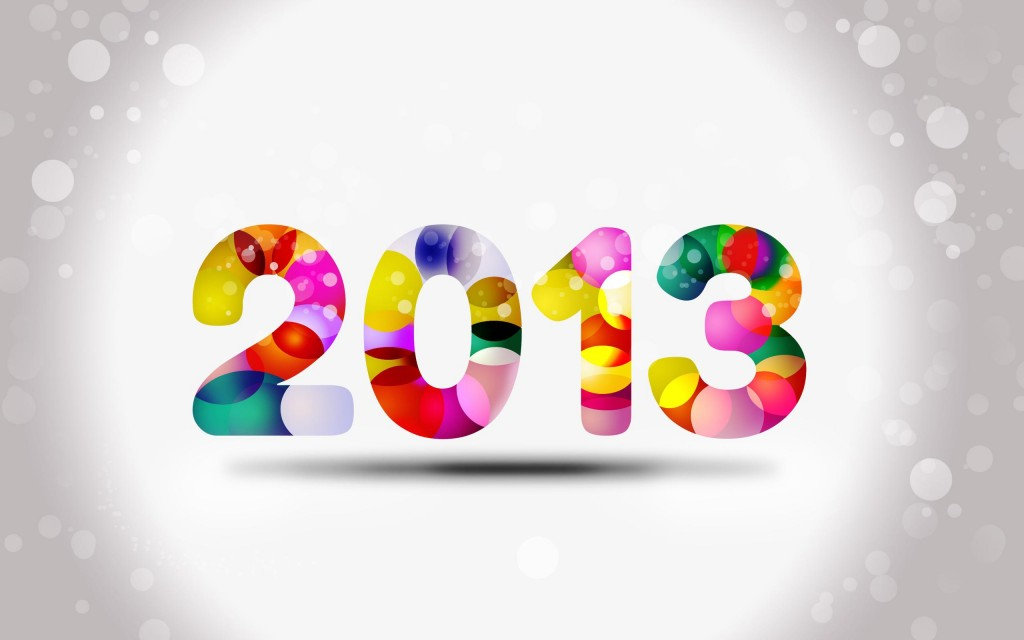 Colorful-Happy-new-year-2013